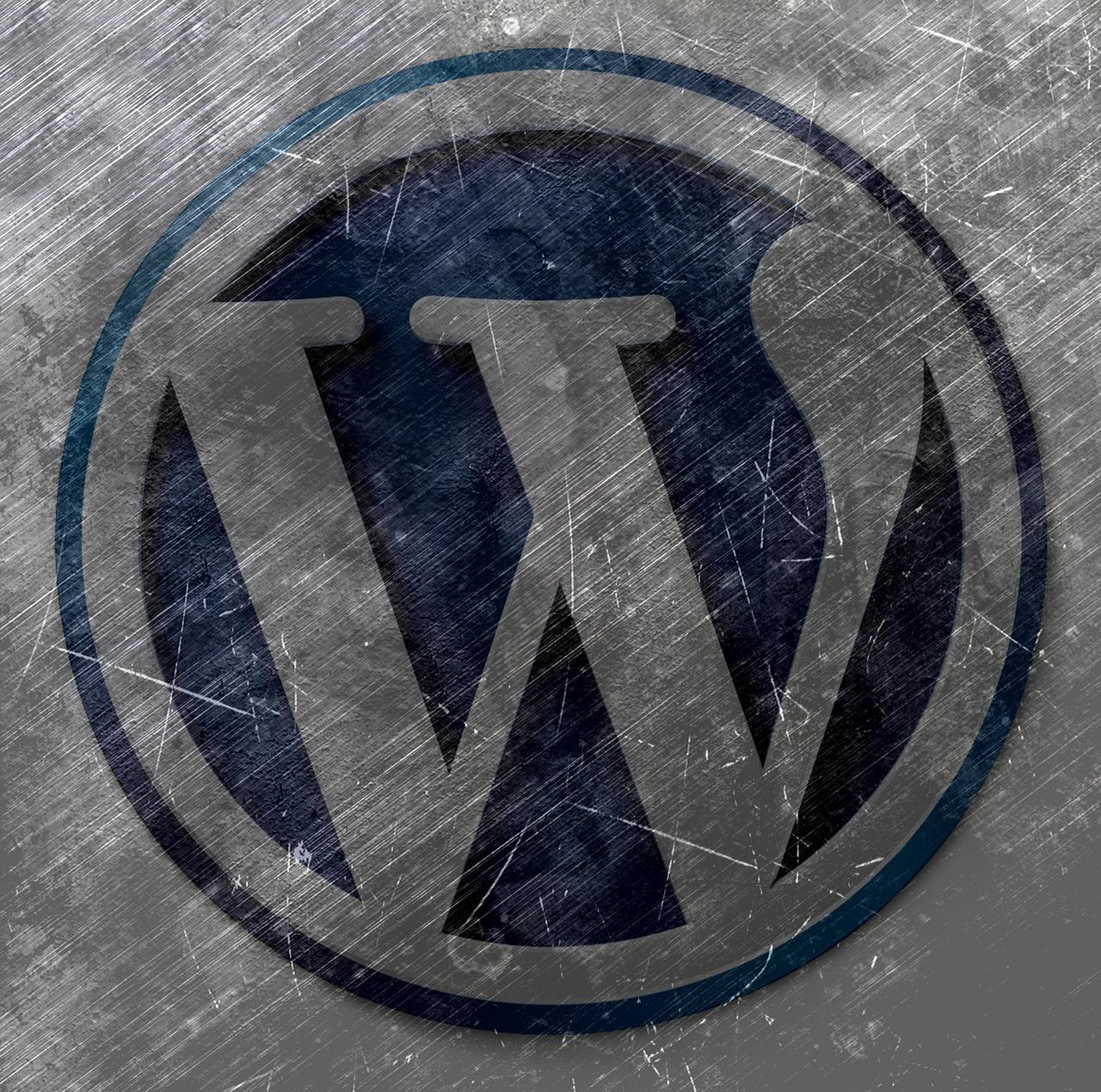 WordPress5.2から搭載されたclipboard.jsで記事タイトルとURLコピーボタンを実装する