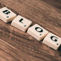 無料ブログに記事タイトルとURLコピーボタンを実装する